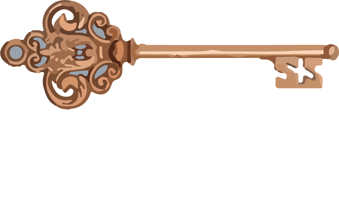La Touche | French Holiday Gîtes